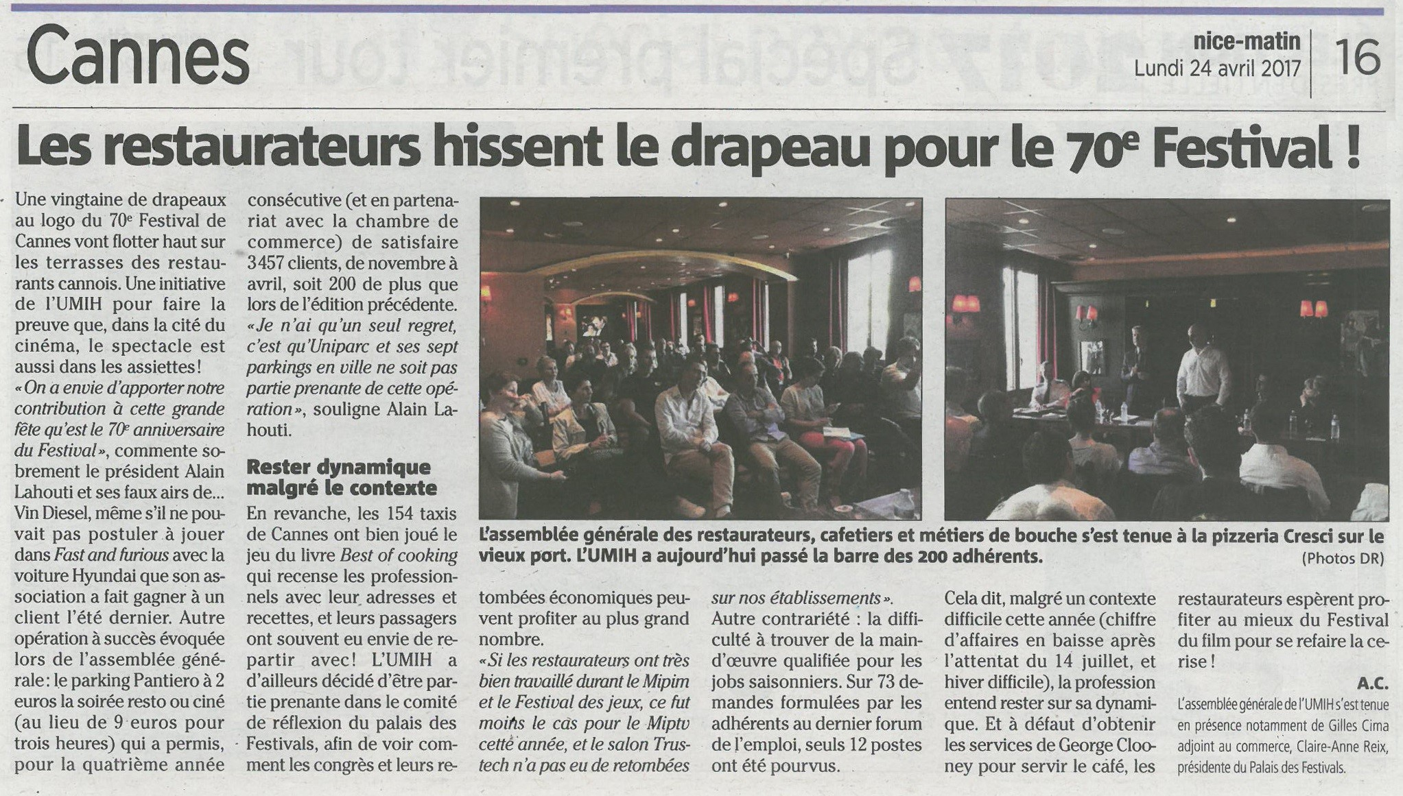 nice-matin-picture.jpg