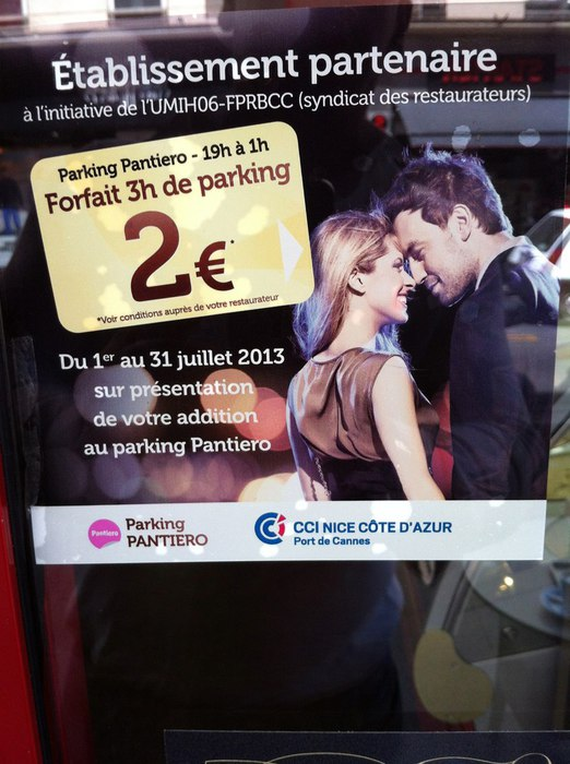 parking-a-2-euro-3eme-edition-1.jpg